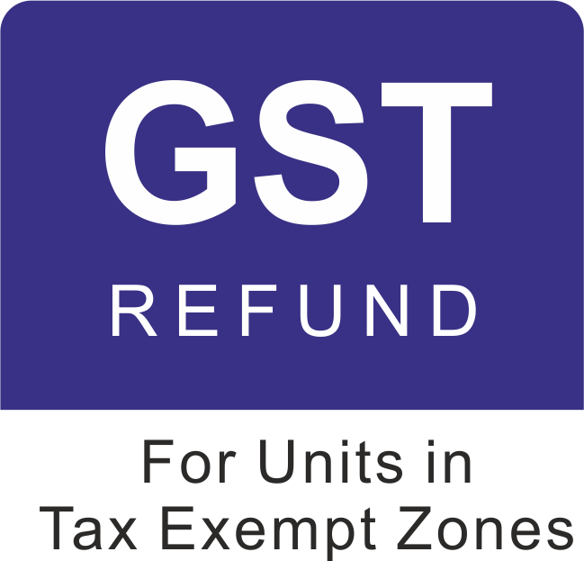 refund export and central excise Broad guidelines on 'refunds' 1 introduction under section 11b of the central excise act, 1944, any person claiming refund of any duty of excise may make an application in prescribed form.